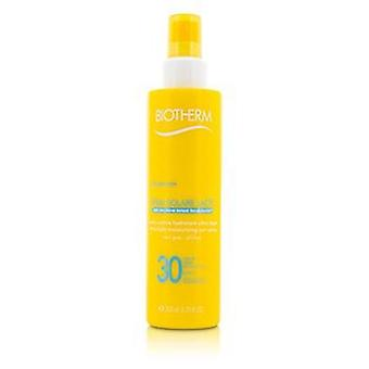 Biotherm Spray Solaire Lacte ultra lichte hydraterende Sun Spray SPF 30-200 ml/6.76 oz