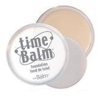 The Balm Lighter Than Light Foundation TimeBalm (Woman , Makeup , Face , Foundation)