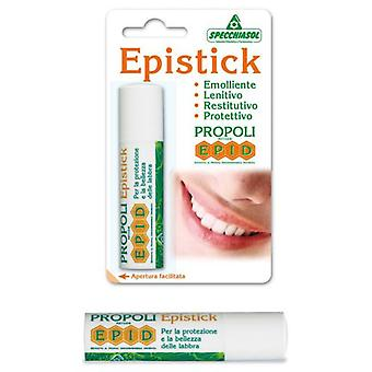 Specchiasol Epistick 4.5 Ml (Cosmetics , Facial , Lip balm)