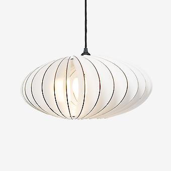 Iumi Cloud Shaped Pendant Lamp