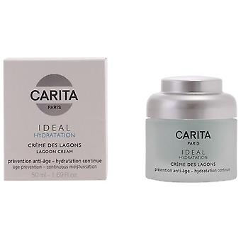 Carita Paris Ideal Trink Crème Des Lagons 50 Ml