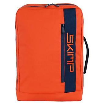 Skimp Skimp Backpack Dandy Orange (Fashion accesories , Bags , Backpack)