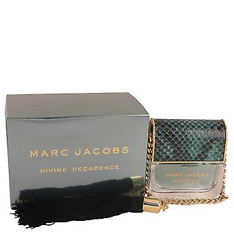 Divine Decadence Perfume by Marc Jacobs 30ml EDP