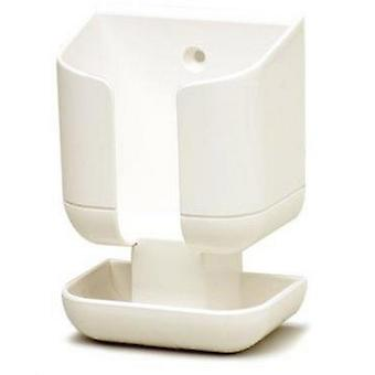 W4 Soap Holder (For Leisure Vehicles)