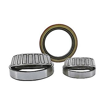 Yukon (AK F10.5-A) Axle Bearing and Seal Kit for Ford 10.5