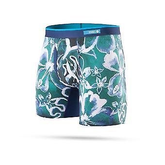 Stance Oxidized Floral Underwear