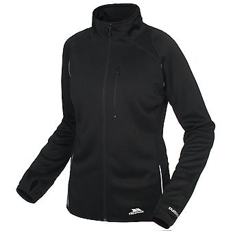 Trespass Damen Ego Fleece