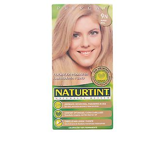 Naturtint 9n Rubio Miel Womens New Hairdressing Products Sealed Boxed