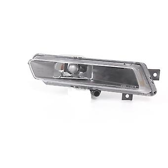 Right Fog Lamp for BMW 1 Convertible 2007-2011