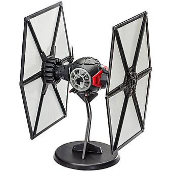 Revell Star Wars Special Forces TIE Fighter (Babies and Children , Toys , Constructions)