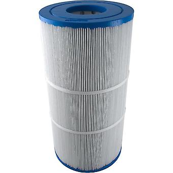 APC APCC7206 60 Sq. Ft. Filter Cartridge
