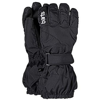 Barts Tec Gloves Kids - Black