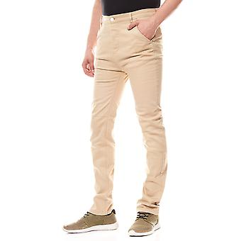 Sweet SKTBS Chino pants business men the Chino beige