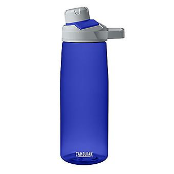 CamelBak Chute Mag 0.75L Hydration Drink Bottle