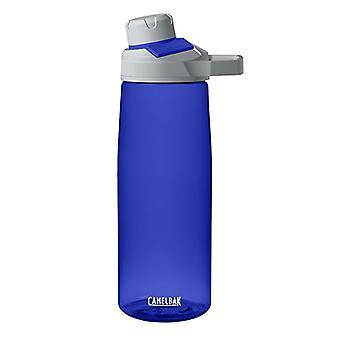 CamelBak Chute Mag 0,75 L hydrering Drink flaske
