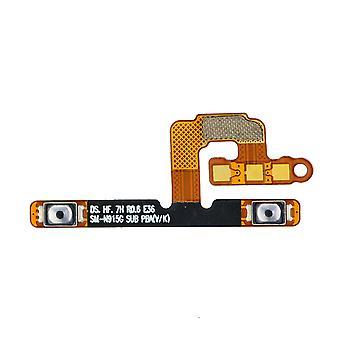 For Samsung Galaxy Note Edge - SM-N915G - Volume Button Flex
