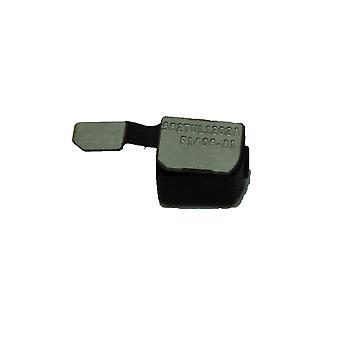 Genuine Sony Xperia M4 Secondary MIC 121TUL0002A
