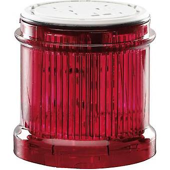 Eaton légers SL7-L-R rouge