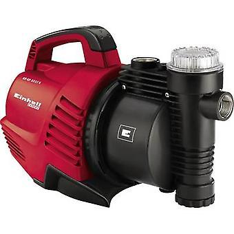 Garden pump Einhell GE-GP 5537 E 3750 l/h 38 m