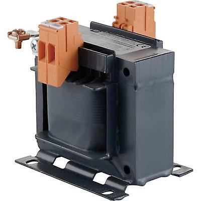 Elma TT IZ 813 transformateur de sécurité 1 x 230 V 1 x 12 V AC 150 VA 12,5 A