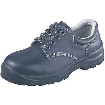 Safety shoes S3 Size: 45 Black Honeywell COMFORT 6200615 1 pair