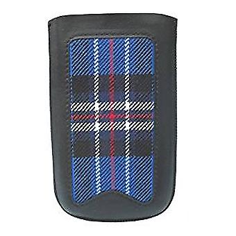 Glasgow Rangers Mobile Holder