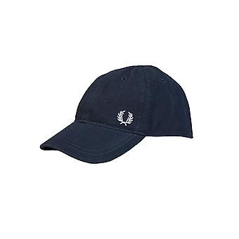 Fred Perry lue / Cap HW3650