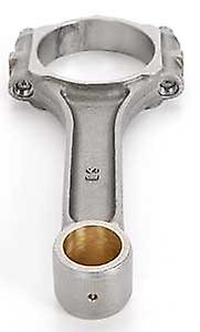 Eagle Specialty Products SIR5956FB 5.956 5140 Forged I-Beam Connecting Rod Set for Small Block Ford