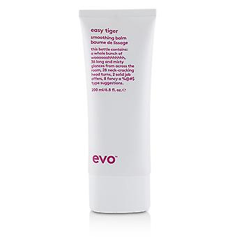 Evo Easy Tiger Smoothing Balm - 200ml/6.8oz