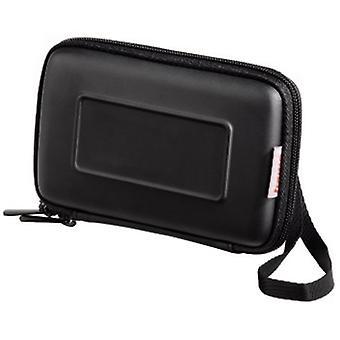 Hama disque dur 2,5 pouces sac noir