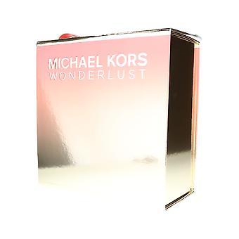 Michael Kors me demande Lust pliable boîte vide
