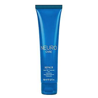 Paul Mitchell Neuro Repair HeatCTRL Treatment 150 ml