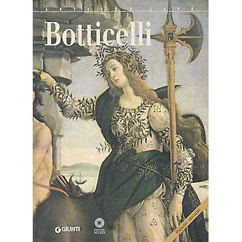 Botticelli by Silvia Malaguzzi - 9788809036772 Book