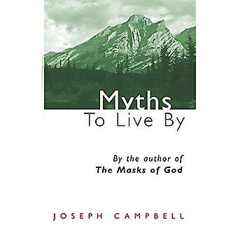 Mythes de vivre par