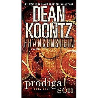 Fils prodigue (de Dean Koontz Frankenstein)