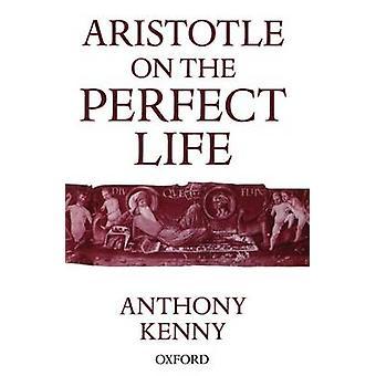 أرسطو في حياة مثالية من كيني آند أنتوني
