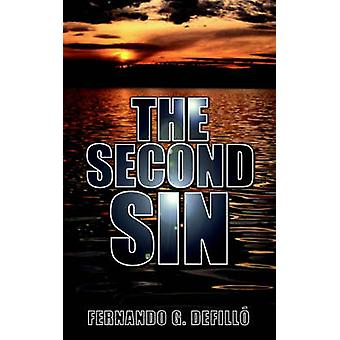 The Second Sin by Defillo & Fernando G.