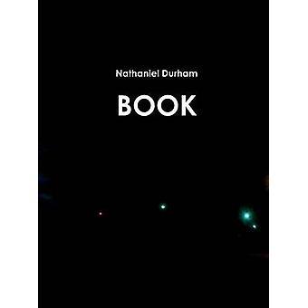 Boek van Durham & Nathaniel