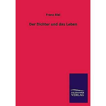 詩人 und das による Blei ・ フランツ ・ リーベン