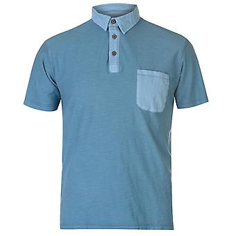 Pierre Cardin Mens Jersey Polo Shirt Classic Fit Tee Top Short Sleeve Cotton