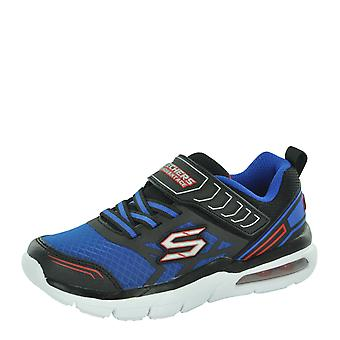 Skechers Kids Skechers Kids Air Advantage - Nova Drift 97468L