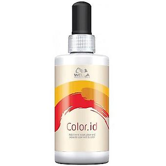 Wella Professionals Color Id Coloring Additive 95 ml (Hair care , Dyes)