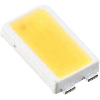 HighPower LED Warm white 28 lm 120 °