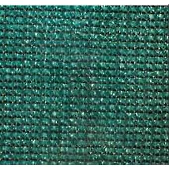 Maiol Total Concealment mesh Green 1X50