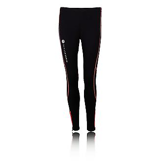 Higher State Women's Run Tights