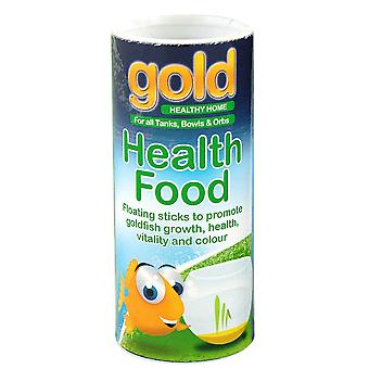 Goldfish Health Food (Pack of 12)