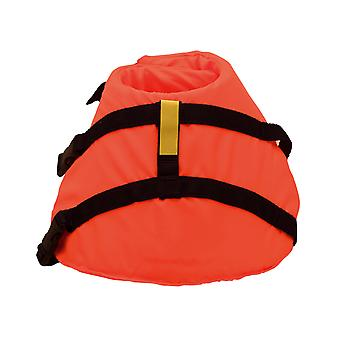 Buster Life Jacket For Dogs Extra Large 56-66cm