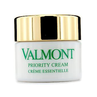 Valmont Priority Cream 50ml/1.7oz