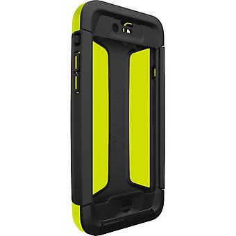 THULE casing Atmos X 5 iPhone 6 Floro/sort