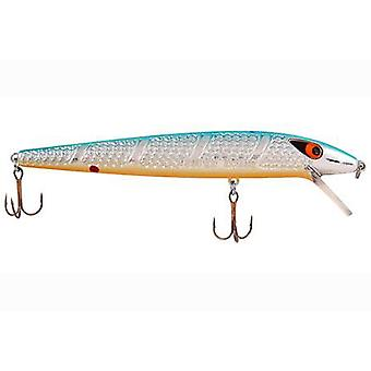 Smithwick Super Rogue Jr. 5/16 oz Fishing Lure